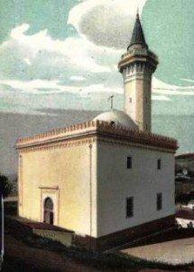 Sidi Ali Dib veille ali-dib1-215x300